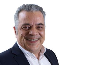 Блиц-интервью с Альберто Сабатини, генеральным директором компании «IGEBA»